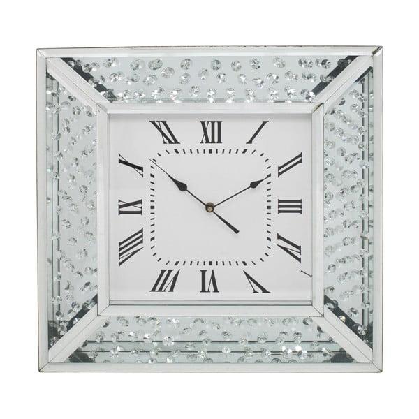 Nástenné hodiny CIMC Astoria Mirror