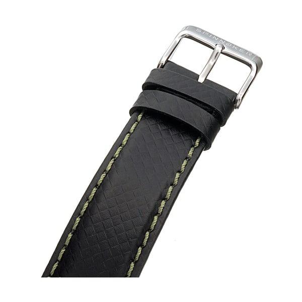 Pánske hodinky Montecarlo 04