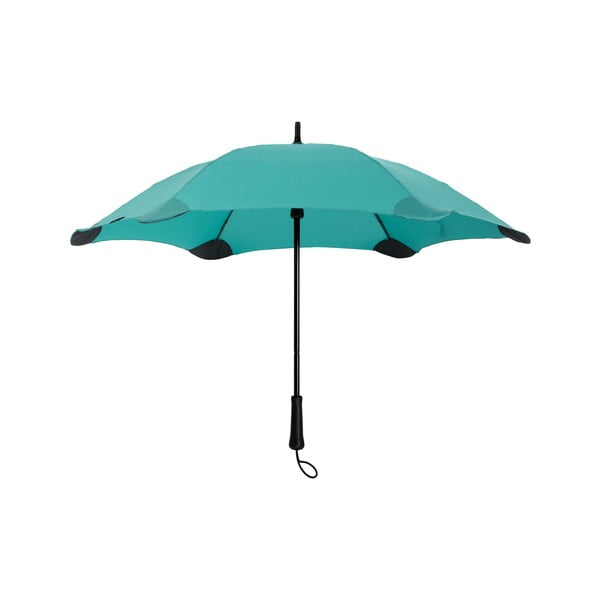 Vysoko odolný dáždnik Blunt Lite 110 cm, mätový