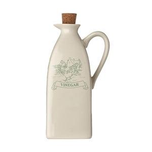 Fľaša na ocot Kitchen Jug, 510ml