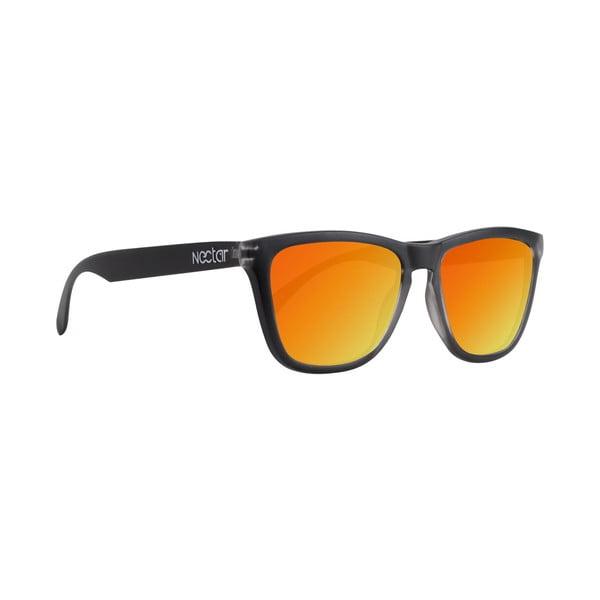 Slnečné okuliare Nectar Pompeii