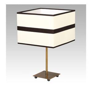 Stolová lampa Ofis