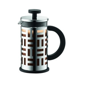 French press Eileen, 0,35 l