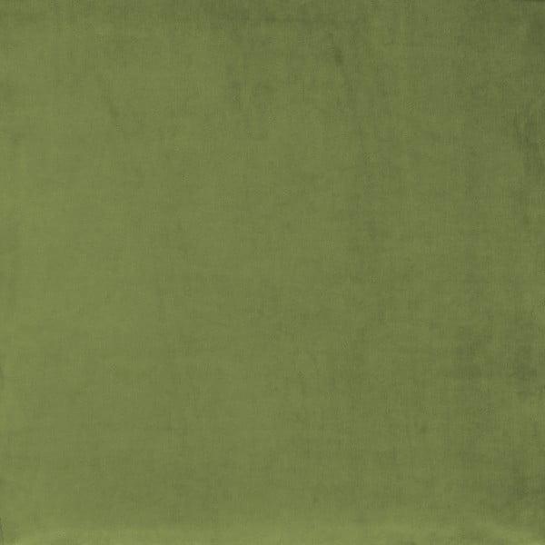 Olivovozelená lavica Vivonita Selma