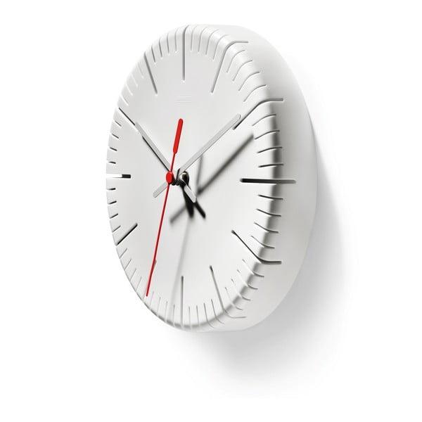 Nástenné hodiny Split Time