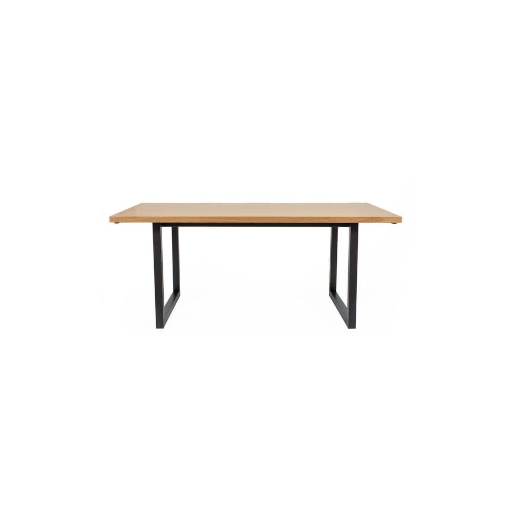 Jedálenský stôl Woodman Camden
