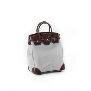 Príručná batožina 2v1 Grey