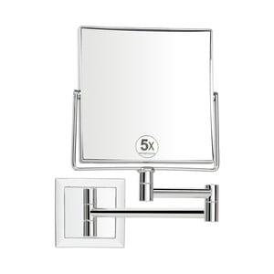 Kozmetické zrkadlo Extend Rectang