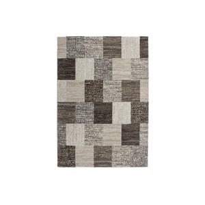 Koberec Desire 160x230 cm, pieskový