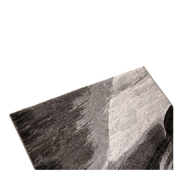 Koberec Contemporary 209, 235x165 cm