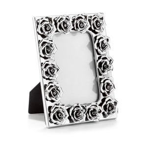 Fotorámček Rose, 15x20 cm
