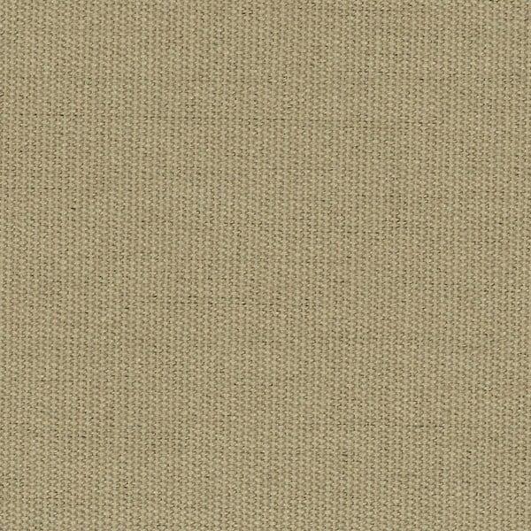 Rozkladacia pohovka Karup Design Poetry White/Beige