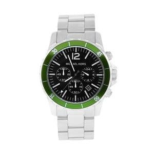 Pánske hodinky Michael Kors MK8141