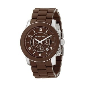 Pánske hodinky Michael Kors 08129