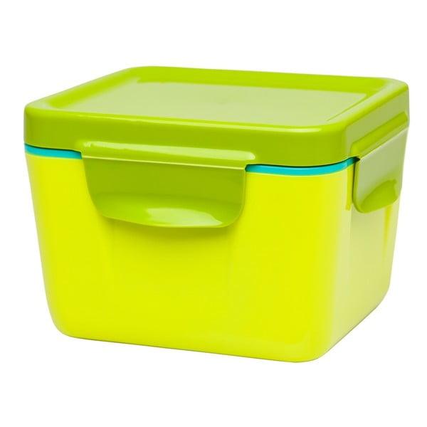Termobox na jedlo  Aladdin 700 ml, zelený