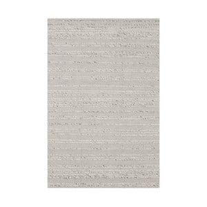 Vlnený koberec Linie Design Loke, 170x240cm