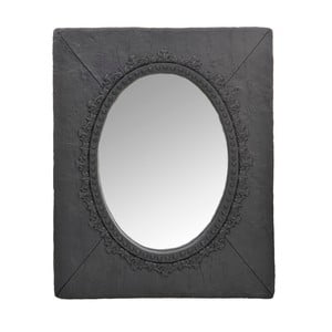 Nástenné zrkadlo Silke