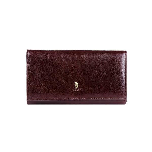 Kožená peňaženka Pescara Puccini