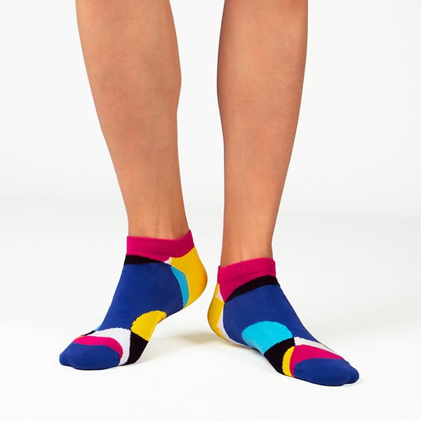 Darčeková sada ponožek Ballonet Véier, veľkosť 41-46