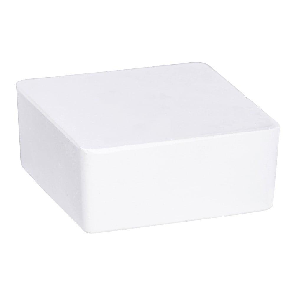 Náplň do odvlhčovača vzduchu Wenko Cube Orange, 500 g