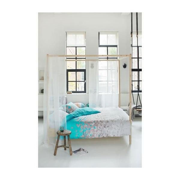 Obliečky Esprit Petals, 240x220 cm