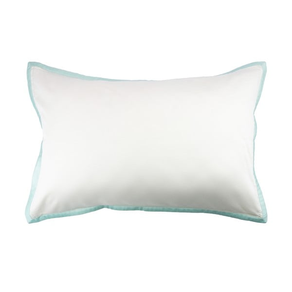 Obliečka na vankúš Bubbly, 50x75 cm