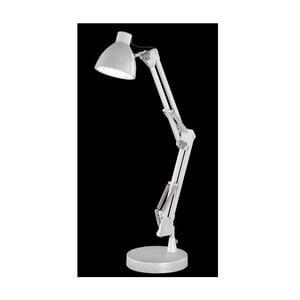 Stolová lampa Trio 4287 Serie, titán
