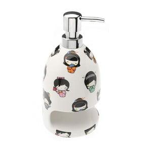Dávkovač na mydlo Japan