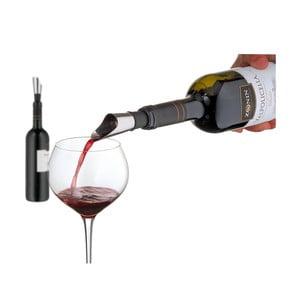 Antikoro dekantovací lievik na víno WMF Cromargan® Wine