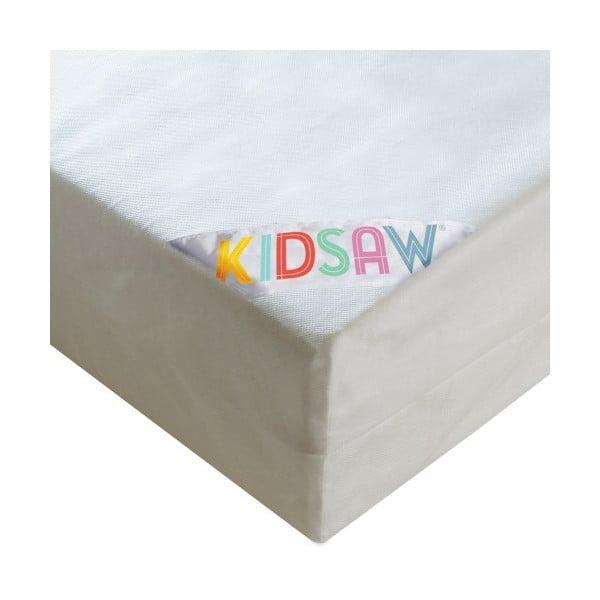 Detský matrac Freshtech, 190x90x10 cm