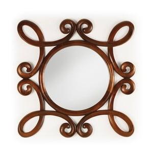 Zrkadlo New Honey