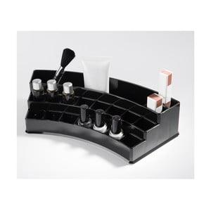 Kozmetický organizér Compactor Black Box