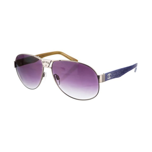 Pánske slnečné okuliare Just Cavalli Gun Mate