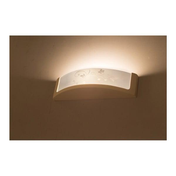 Nástenné svetlo Nice Lamps Plant