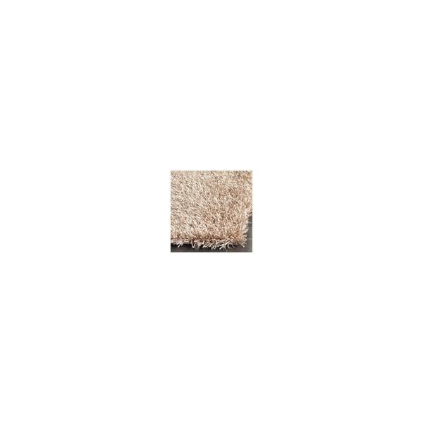 Koberec Mara 91x152 cm