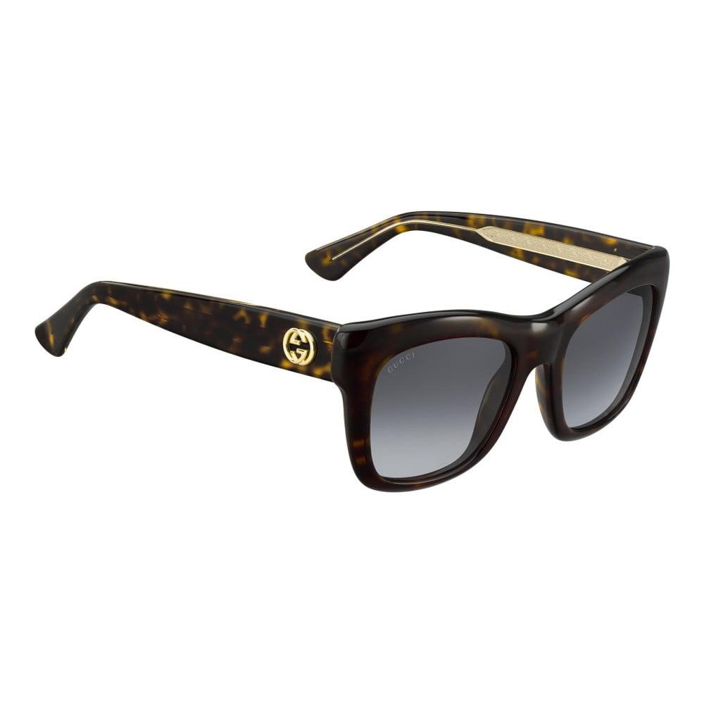Dámske slnečné okuliare Gucci 3827S KCL 9269a117d9f