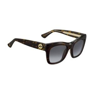 Dámske slnečné okuliare Gucci 3827/S KCL