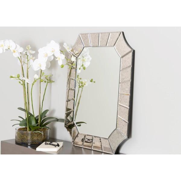Zrkadlo Antique, 60x80 cm