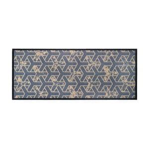 Rohožka Hamat Ypsilon, 50 x 120 cm