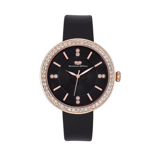 Dámske hodinky Rhodenwald&Söhn Everlady Red Gold