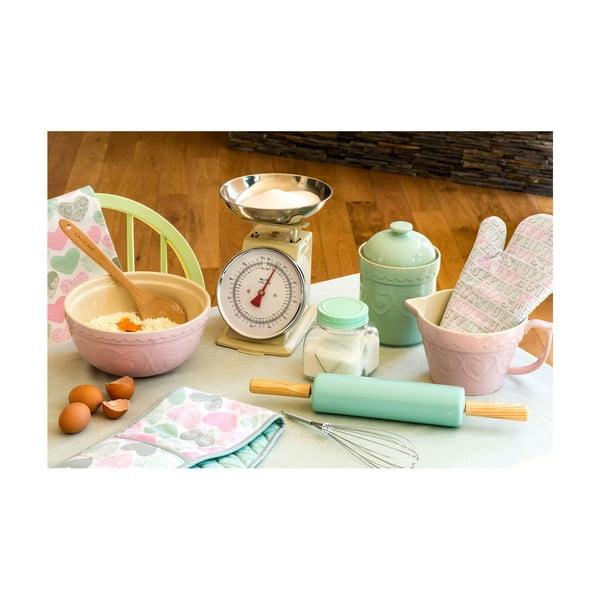 Ochranná chňapka Premier Housewares Lola Oven Glove Double