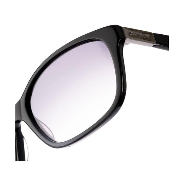 Slnečné okuliare GANT Dell
