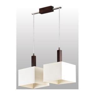 Stropná lampa Karmen 2