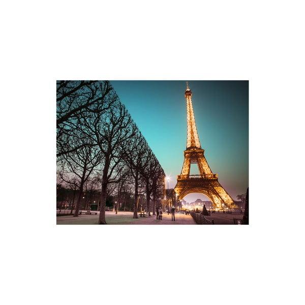 Obraz Paris Tower, 60x80 cm