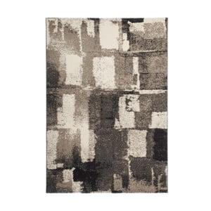 Koberec Balance Beige, 160x230 cm