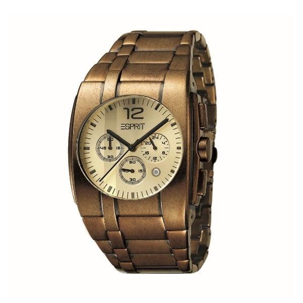 Dámske hodinky Esprit 1010