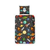 Detské obliečky Planets, 140x200 cm