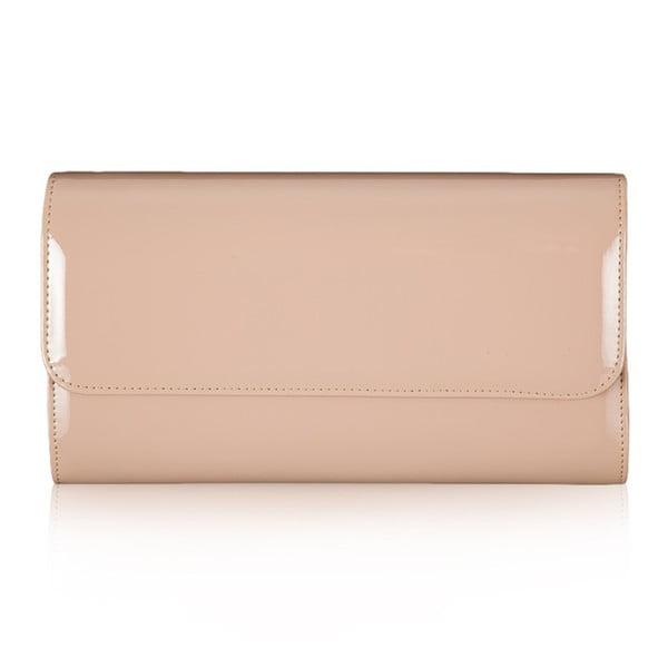Listová kabelka Felice F02 Pink