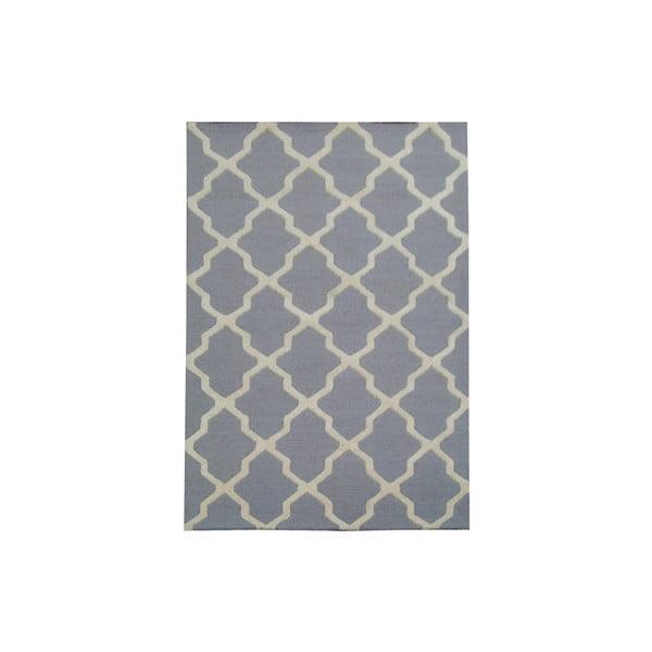 Koberec Wool 645, 153x244 cm