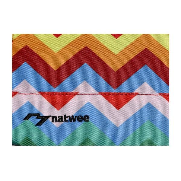 Batoh Natwee Multi